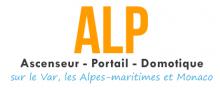 ALP - Ascenseur, Portail et Domotique: Domotique Portail automatique Ascenseur privatif